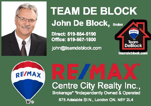 Team De Block